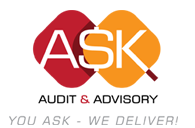 audit and advisory